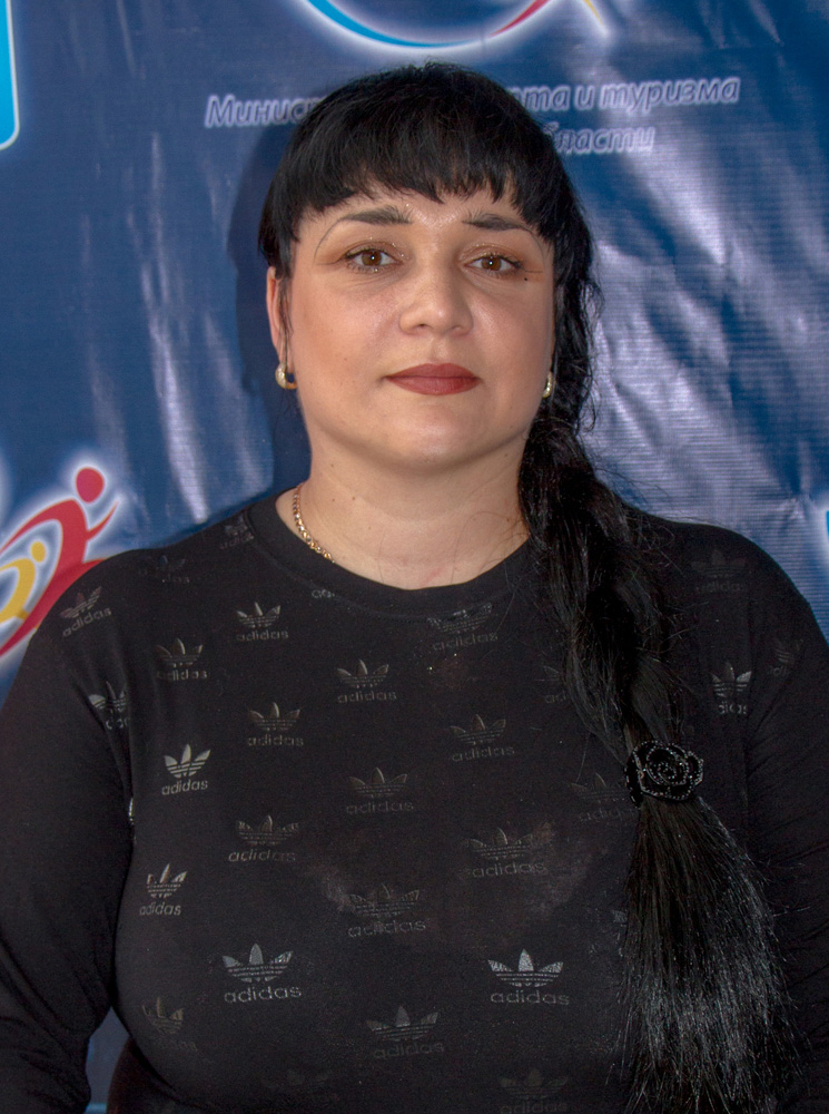 Sadovnikova-Galina-Viktorovna