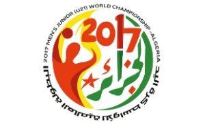 Чемпионат мира U21 – восьмые