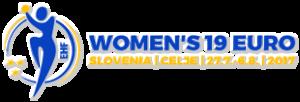 Чемпионат Европы U19 – вторая победа в группе